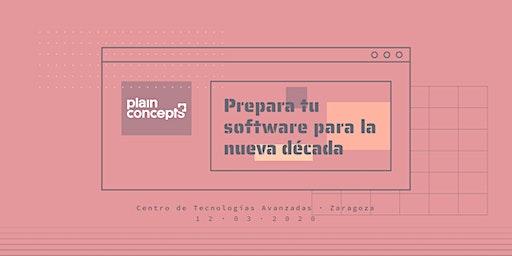 Prepara tu software para la nueva década