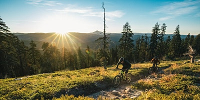 Santa Cruz Bicycles - Heckler FIRST Ride - Forest of Dean Saturday Demo