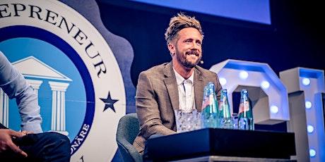 Pre Event -  Founder Summit mit Felix Thönnessen Tickets