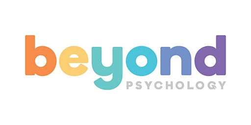 ACE's Screening & Awareness Event - Beyond Psychology