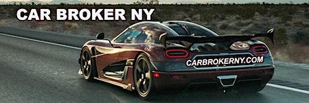 Car Broker NY - Best Lease Deals