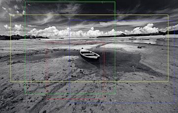 Fotokurs Bildgestaltung in der Fotografie und Workshop Fotoexperiment Linz Tickets