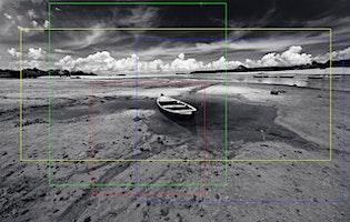 Fotokurs Bildgestaltung in der Fotografie und Workshop Fotoexperiment Linz