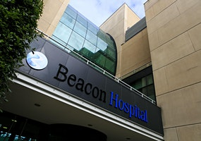 UCD Beacon Hospital Academy Medicine Masterclass