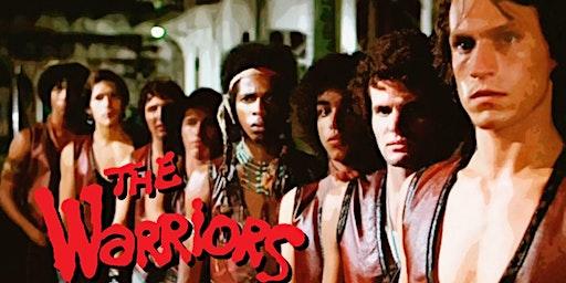 Film Night - The Warriors