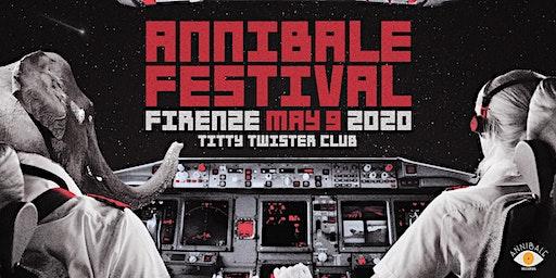 Annibale Festival 2020