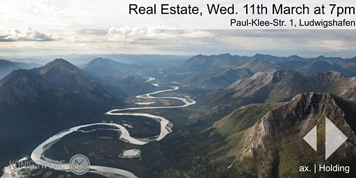 HQ: (ENG) Real Estate