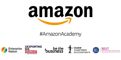 Amazon Academy South East 2020: Tilbury
