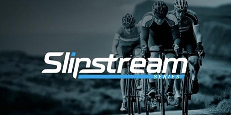 Slipstream Series 2020 - Network & Ride tickets