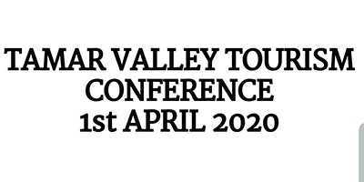 TAMAR VALLEY TOURISM CONFERENCE