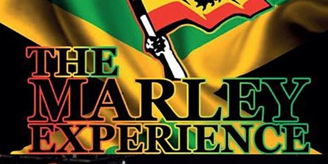 The Marley Experience at Circus Tavern tickets