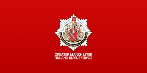 GMFRS - Extended Leadership Team Event