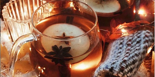 An Evening Of Hygge