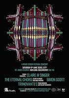 River Stour Festival Concert