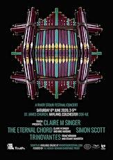 River Stour Festival Concert tickets