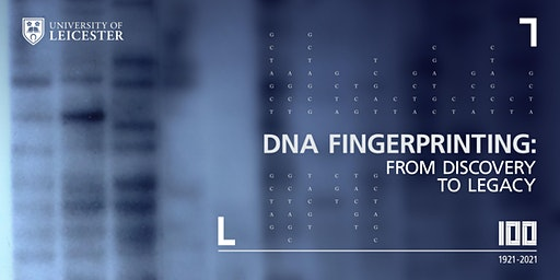 DNA Fingerprinting: From Discovery to Legacy