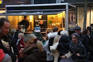 Foodmarkt Burgdorf