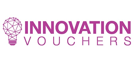 Innovation Workshop 3 - Marketing for Innovation tickets