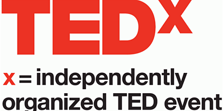 TEDxBath 2020 - Inter-Connected tickets