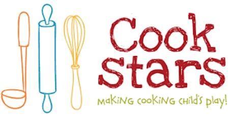 Henshaws CYP - Exclusive cooking session with Sarah from Cookstars Ages 5+ tickets