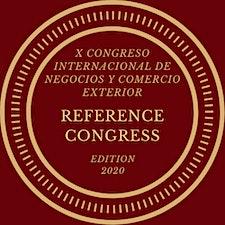 ACOCEX - INFEBEX logo