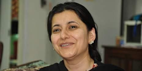 Masooda Bano: Islamic authority and social liberalisation in the Muslim world