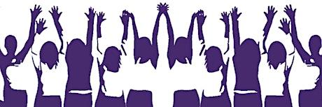 Near Neighbours Peterborough celebrates International Women's Day tickets