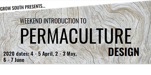 Introduction to Permaculture in London