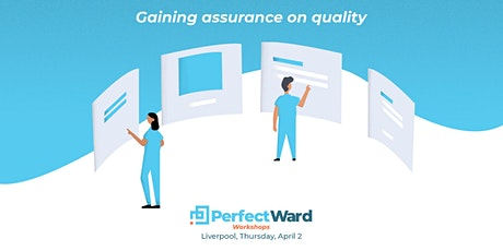 Gaining assurance on quality - Liverpool tickets