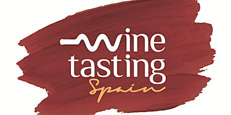 Introducción a la metodología de la cata de vinos entradas