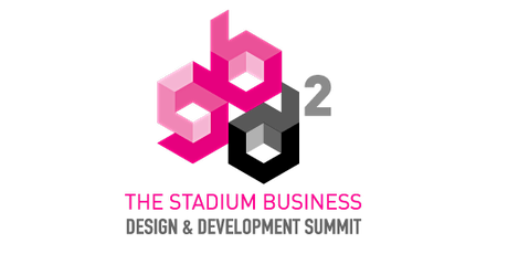 TheStadiumBusiness Design & Development Summit 2020 tickets