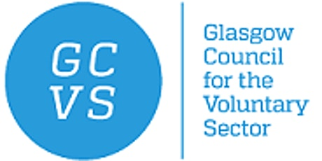 Voluntary Sector Health and Social Care Network tickets