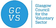 Voluntary Sector Health and Social Care Network