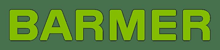 Regus – Raum für Innovationen: Bild