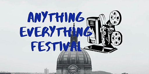 Anything Everything Festival