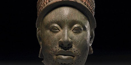 Teaching African History in Schools: Benin and Beyond tickets