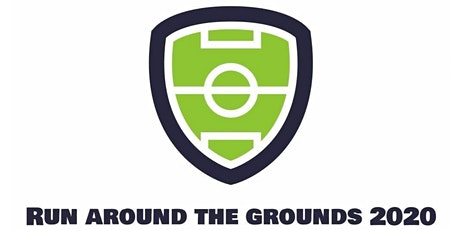 Join the Plogolution: Run round the grounds tickets