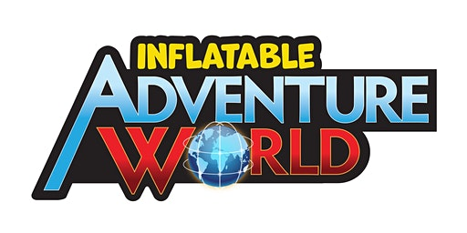 Inflatable Adventure World - Saturday Sessions