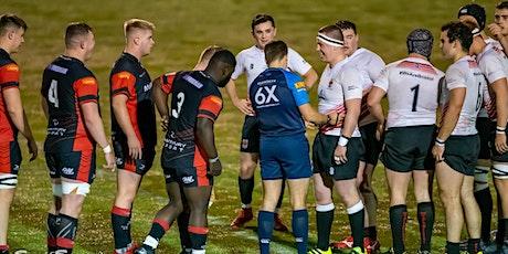 University of Bristol Rugby Club - Alumni Dinner tickets