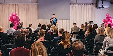 Testauksen johtaminen -kurssi, Helsinki tickets