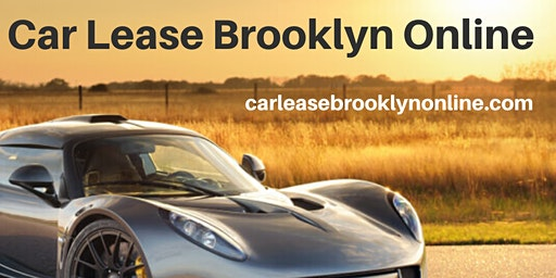 LEASE A CAR ONLINE WITH CAR LEASE BROOKLYN ONLINE