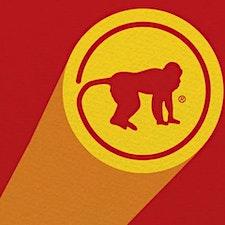 Red Monkey Company logo