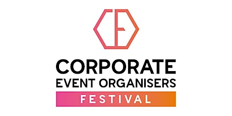 Corporate Event Organisers Festival tickets