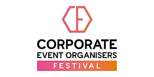 Corporate Event Organisers Festival