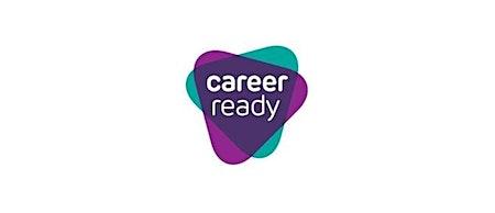 Career Ready Breakfast Event