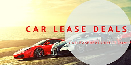 Car Lease Deals Direct IN NEW YORK tickets