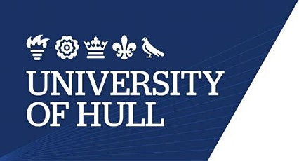 University of Hull Student Paramedic Conference 2020 tickets