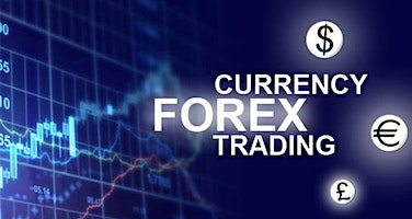 Learn to trade the Forex market- NOTTINGHAM