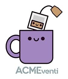 ACMEventi logo