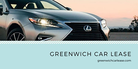 LEASE A CAR ONLINE IN Greenwich Car Lease tickets